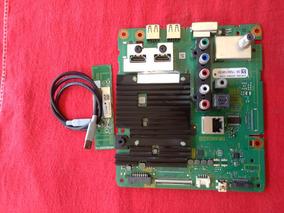 Placa Principal Panasonic Tc 32es600b-tnp4g603