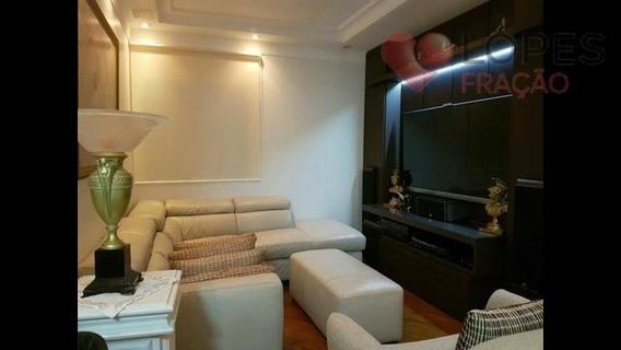 Apartamento Residencial Para Venda E Locação, Vila Azevedo, São Paulo - Ap0938. - Ap0938