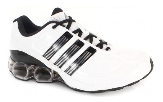 Tênis adidas Devotion Pb 4m Para Corrida Academia