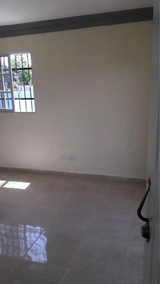 Rento Apartamento En Los Alcarizo