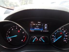 Ford Escape 2.5 Ford Escape S Plus At 2014