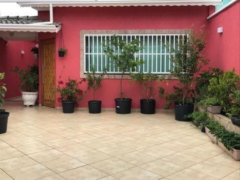 Otima Casa - Gopouva - Ven45