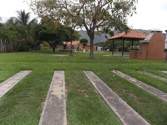 Casa En Valle De Oro (remodelada). Wc
