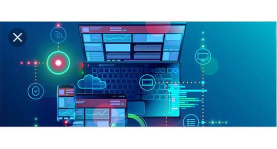 Softwares De Gestão - Locação Para O Seu Negócio