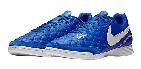 Tenis Hombre Nike Legend 7 Academy 10r 88905 Envio Gratis