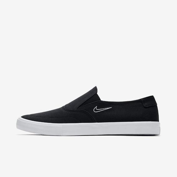 Tênis Nike Sb Portmore Ii Slr Slp