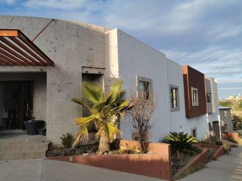 Casas En Chihuahua En Venta