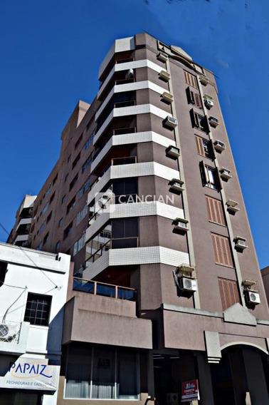 Apartamento 2 Dormitórios - Centro, Santa Maria / Rio Grande Do Sul - 8816