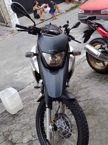 Xre 300 Honda Xre 300