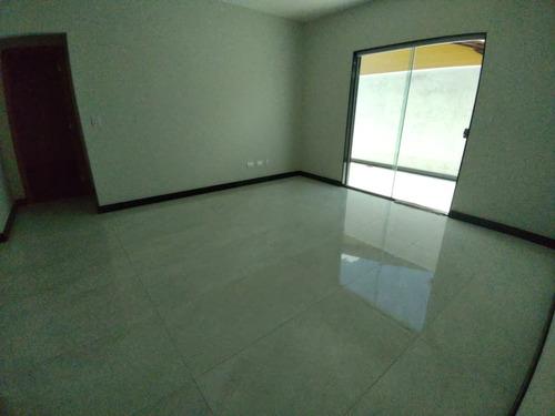 Apartamento Com Area Privativa - Santa Terezinha - Ref: 49492 - V-49492