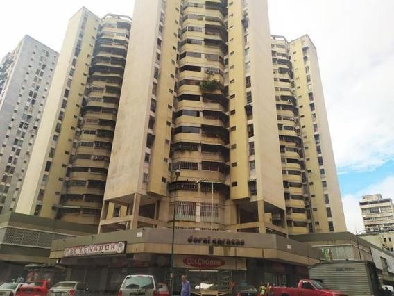 Apartamento En Venta Rent A House Mls #20-1338 Mlm