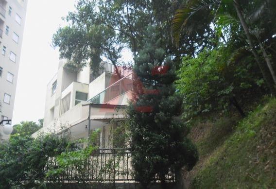 04202 - Apartamento 2 Dorms, Jardim California - Osasco/sp - 4202