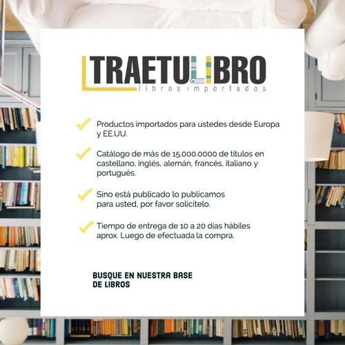 Bitcoin Guia Completa De La Moneda Del Futuro Marquez S Mercado Libre