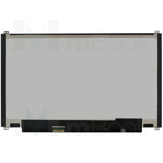 Tela Led Compatível Com Notebook Dell Alienware 13 R2