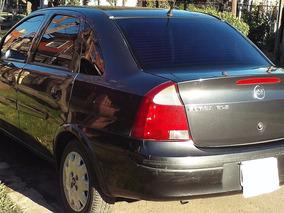 Chevrolet Corsa 2 2002 Diesel -