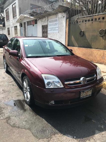 Chevrolet Astra 1.8 5p Comfort C Mt 2005