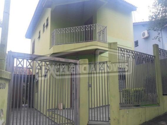 Casa - Ca00223 - 4953115