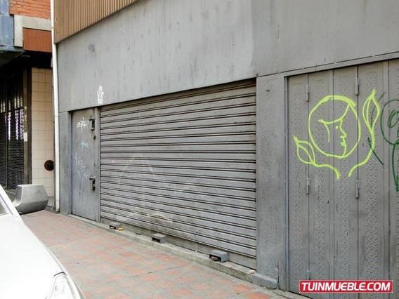 Locales En Venta Mls 19-14729