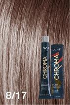 Tinte 78171 Chroma 8-17 60ml - Lakme Sally Beauty