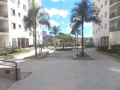Ref.: 8230 - Apartamento Em Osasco Para Venda - V8230