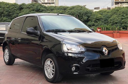 Renault Clio 1.2 Mío Dynamique