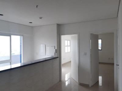 Sala Em Boqueirão, Santos/sp De 86m² Para Locação R$ 3.500,00/mes - Sa192761