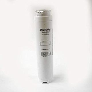 Bosch 740570 Ultraclarity Filtro De Agua