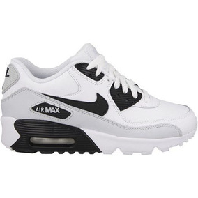 6c86e4ee Tenis Nike Air Max 90 Branco Feminino - Calçados, Roupas e Bolsas no ...