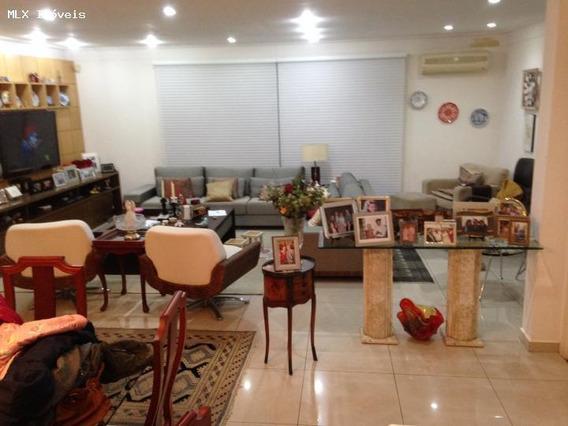 Casa Para Venda Em São Roque, Centro, 3 Dormitórios, 7 Banheiros, 5 Vagas - 773_2-662361