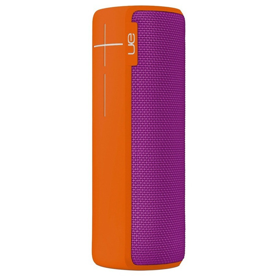 Ultimate Ears Boom 2, Parlante Altavoz Impermeable Bluetooth