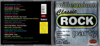 Discos Compactos Originales Cds Música Variada A ¢ 3 Mil C/u