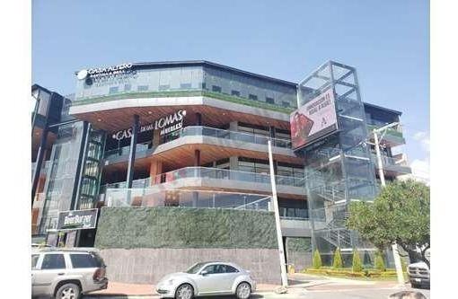 Local En Renta En Trendy Plaza Ideal Para Tiendas De Prestigio Planta Baja. / Local / Local En Renta / Local Comercial / Local Comercial En Renta / Ubicado En Trendy Plaza / Trendy Plaza / Cerca Del