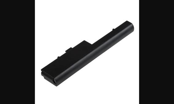 Bateria Notebook Positivo Unique A14-01-4s1p2200-0