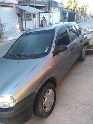 Chevrolet Corsa 1.0 4 Portas