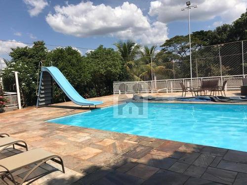 Imagem 1 de 22 de Chácara Com 2 Dormitórios À Venda, 100000 M² Por R$ 2.000.000 - Zona Rural - Ribeirão Preto/sp - Ch0022