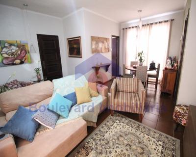 Vende-se Casa Com 03 Dormitórios No Quintino Facci I Em Ribeirão Preto - 41006625 - 32026415
