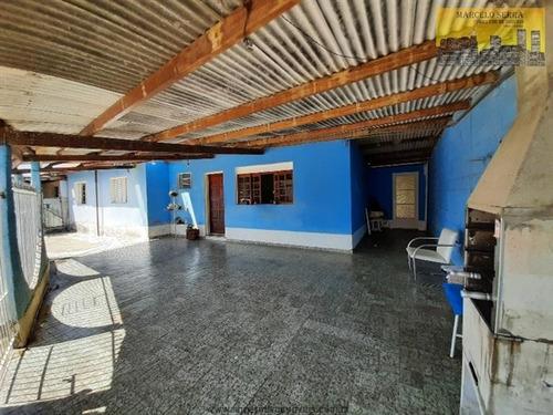 Casas À Venda  Em Itupeva/sp - Compre A Sua Casa Aqui! - 1469502