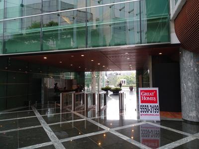 Oficinas En Edificio Corporativo En San Angel