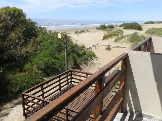 Triplex / Duplex En Costanara Mar Del Tuyu - Costa Del Este