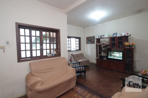 Imagem 1 de 15 de Casa À Venda No Anchieta - Código 272889 - 272889