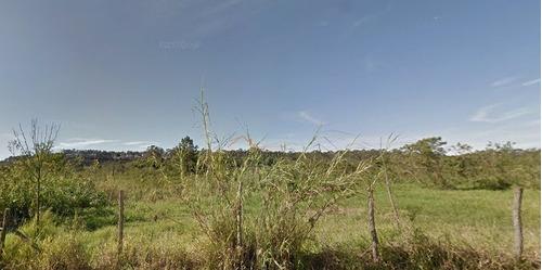 Imagem 1 de 1 de Área A Venda No Bairro Centro Em Suzano - Sp.  - Waj294-1