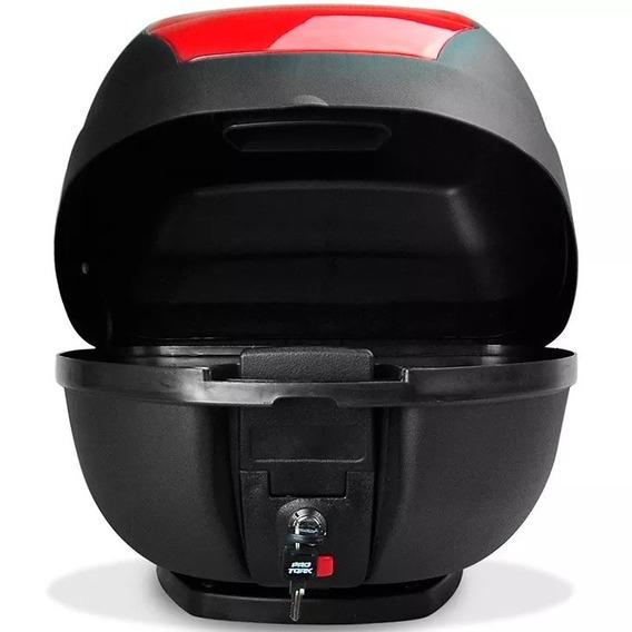 Bauleto Protork 28 Lt Mod. Smart Box Preto