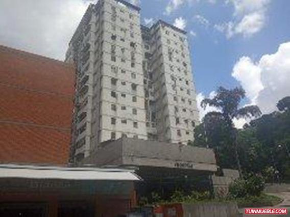 Apartamentos En Venta Clnas. De Bello Monte Mls #19-16038