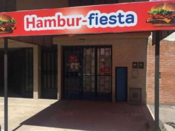 Local En Venta En Calle 129 E/ 57 Y 58