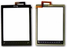 Tela De Toque Smartphone Htc Touch 2 T3333