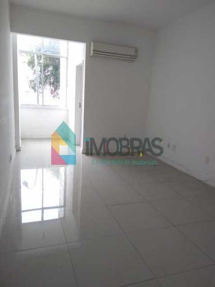 Apartamento-à Venda-flamengo-rio De Janeiro - Cpap20436