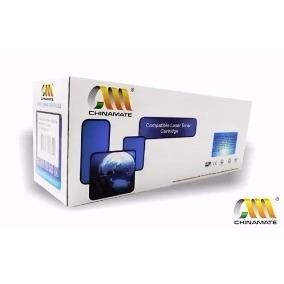 Toner 85a 285 P1102w M1132 M1212 M1130 - Qualidade 100%
