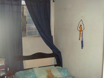 Casa Com 5 Quartos Para Comprar No Sagrada Família Em Belo Horizonte/mg - 2704