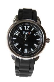 Relógio Twik By Seculus Ônix