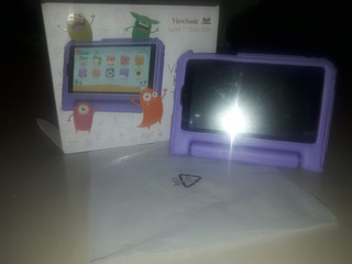 Tablet View Pad Kids